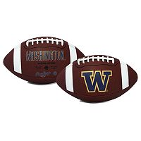 Rawlings® Washington Huskies Game Time Football