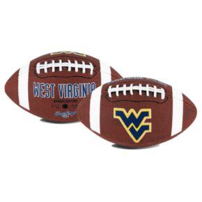 Rawlings West Virginia Mountaineers Game Time Football