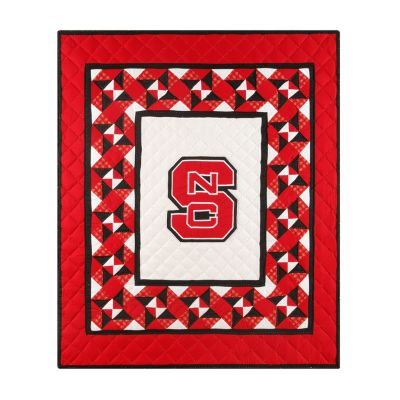 North Carolina PATTERN JURY INSTRUCTIONS - University of North