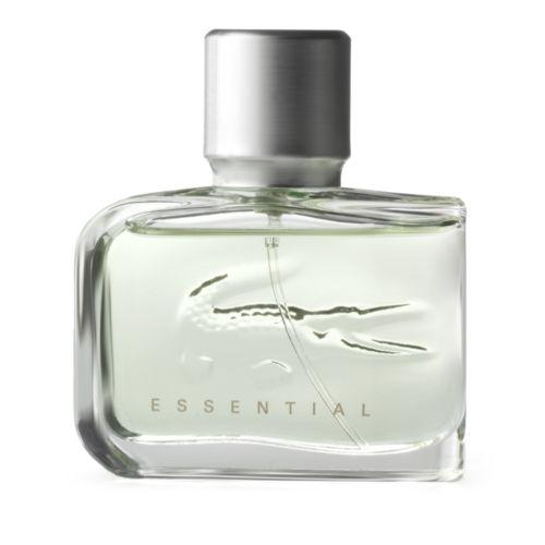 Lacoste Essential Eau de Toilette Spray - Men's