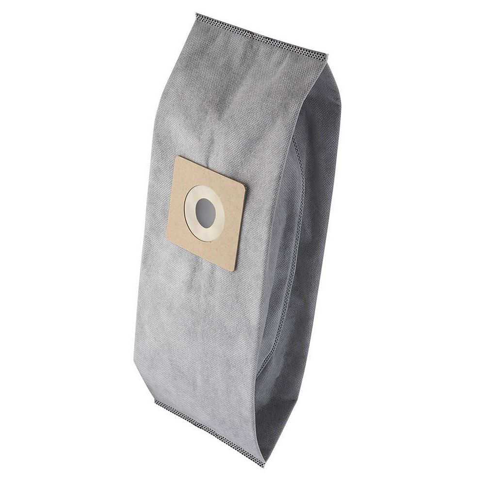 Hoover Type Y Carbon Hepa Vacuum Bag 2 Pk