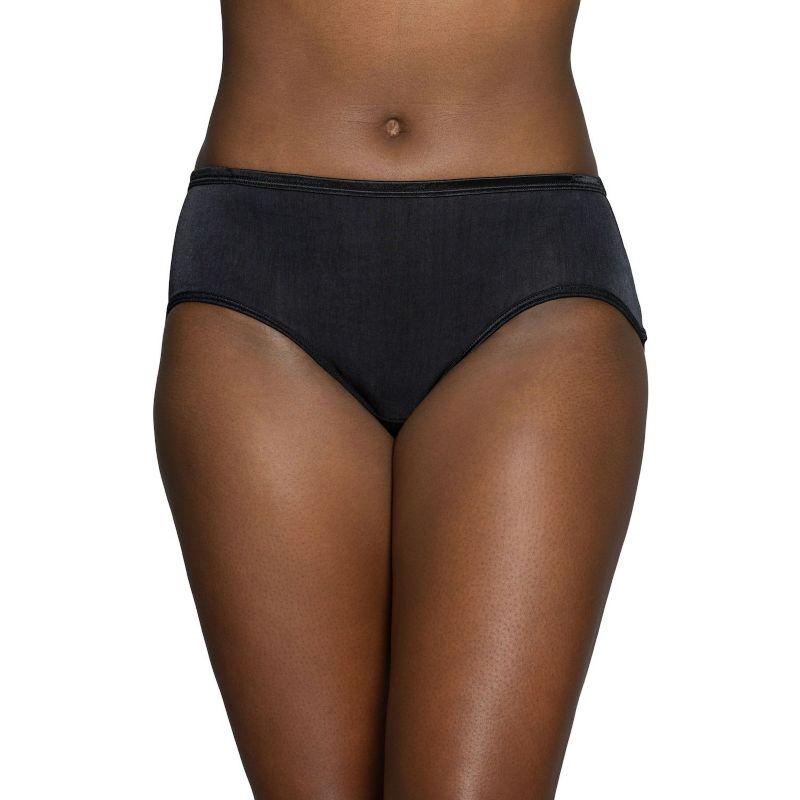 083623017761 UPC - Vanity Fair Women S Panties Illumination
