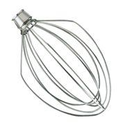 KitchenAid Stand Mixer Wire Whip