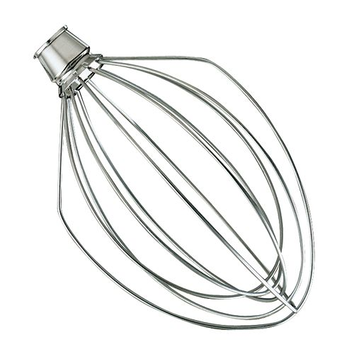 KitchenAid Wire Whip Attachment