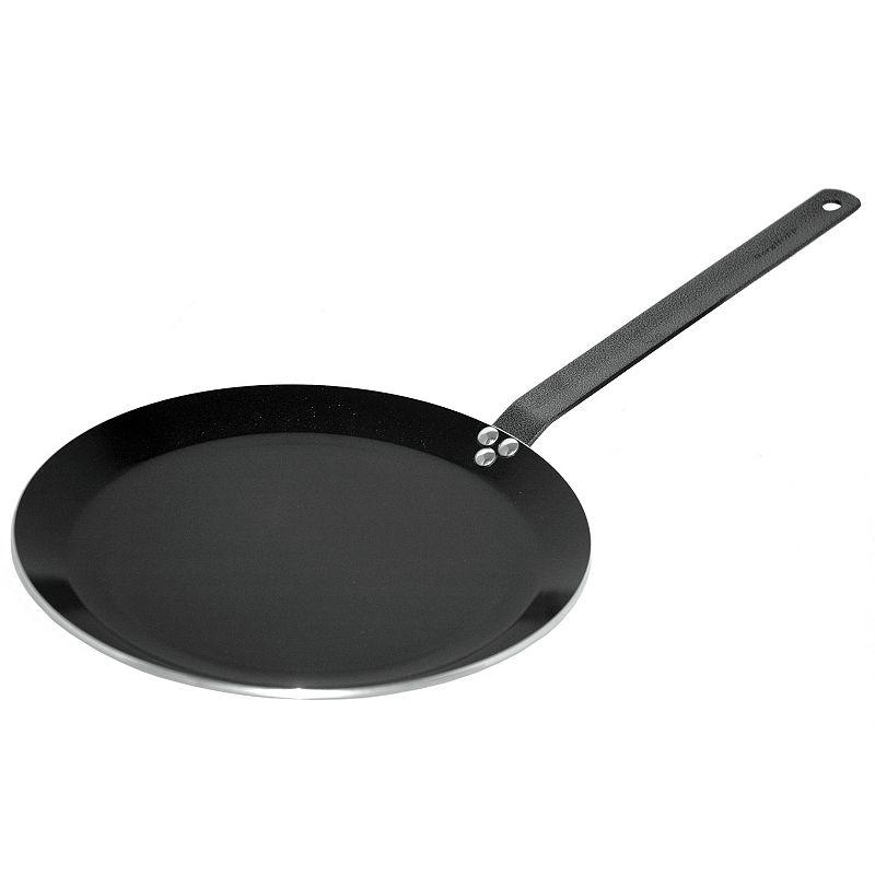 BergHOFF Hotel Line 12-in. Nonstick Pancake Pan