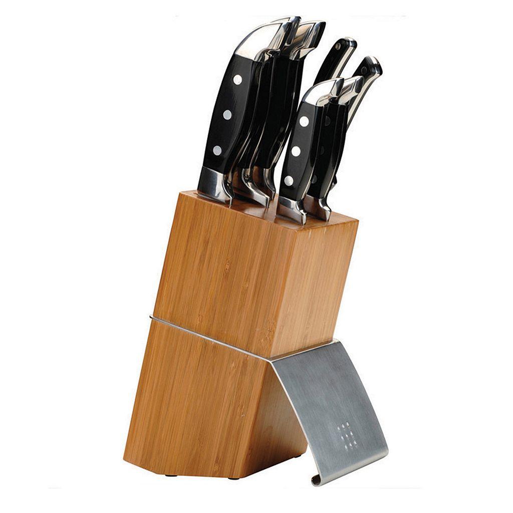 BergHOFF 7-pc.Orion Cutlery Set