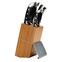 BergHOFF 7-pc.Orion Cutlery Set