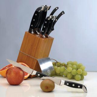 BergHOFF 7-pc. Orion Cutlery Set