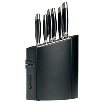 BergHOFF 8-pc. Unico Cutlery Set