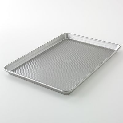 Food Network Baking Sheet