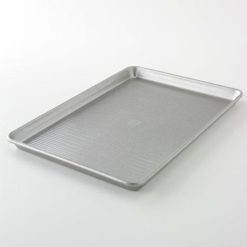 Food Network™ Baking Sheet