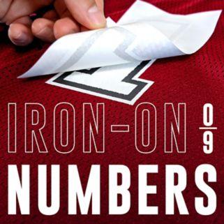 Franklin San Francisco 49ers Football Uniform
