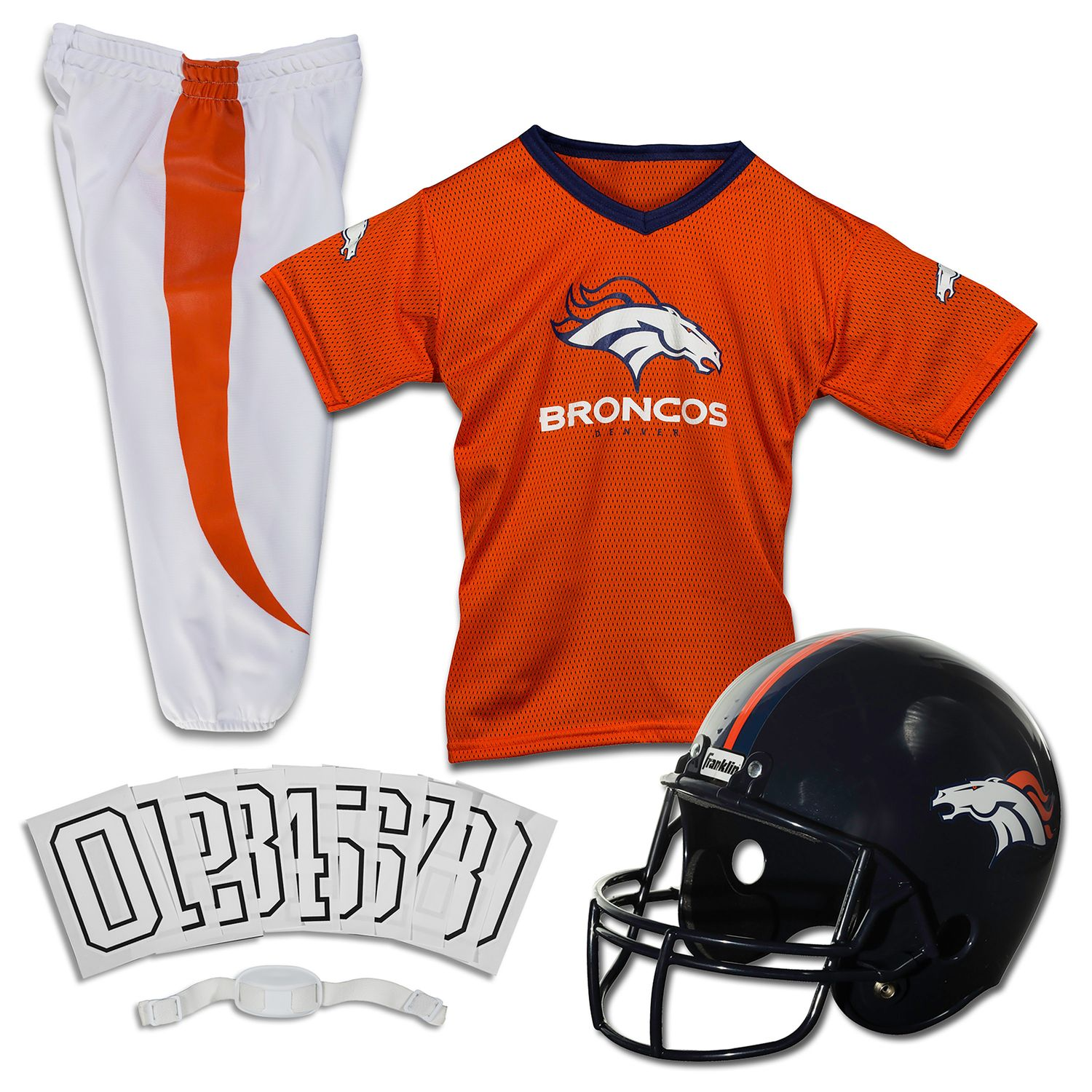 online store d2dae 0c0a3 Womens Broncos Shirts Kohls – EDGE Engineering and ...
