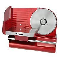 Kalorik Food Slicer