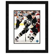 Evgeni Malkin Framed Player Photo