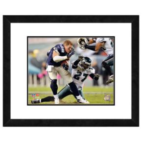 Jason Witten Framed Player Photo
