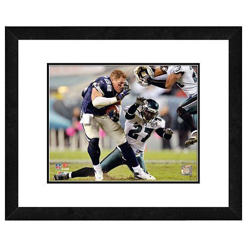 Jason Witten Framed Player Photo