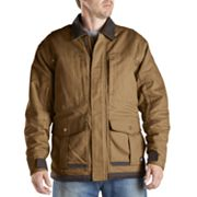 Dickies Coat - Men
