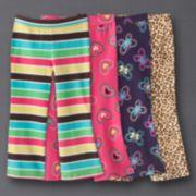 Jumping Beans Knit Pants