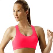 Jockey Seamless Removable Cup Sports Bra - 6997