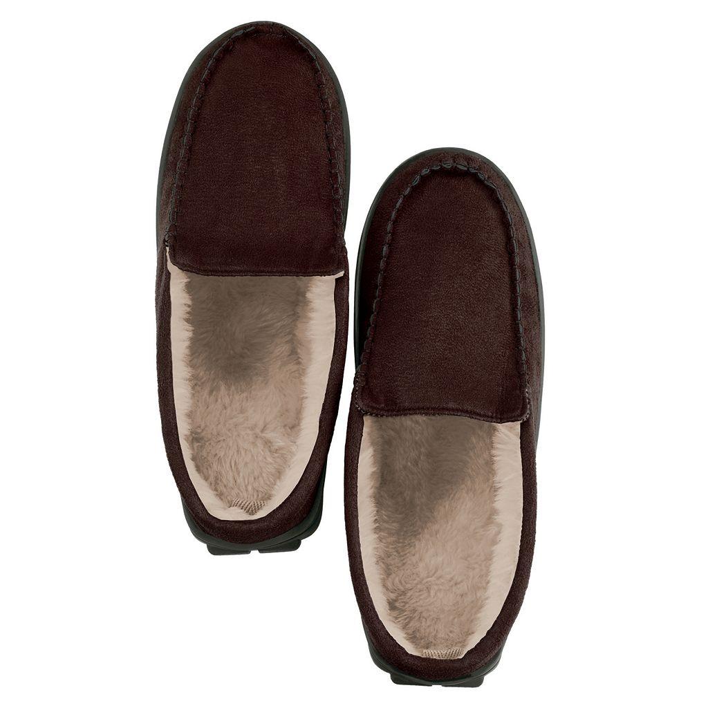 Conair Massaging Slippers