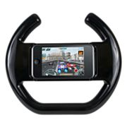 CTA Digital iPhone 3G and iPod Touch Steering Wheel