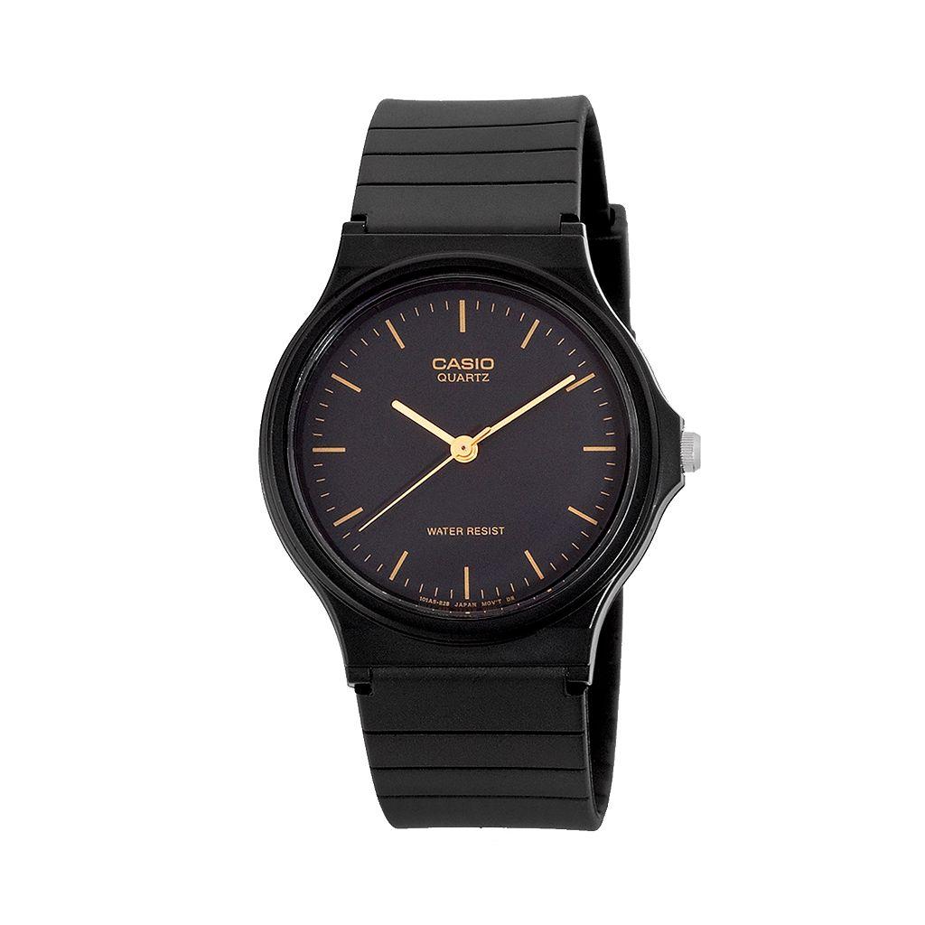 Casio Men's Watch - MQ24-1E