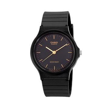 Casio Men's Watch - MQ24-1E