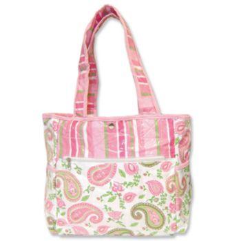 Carter's Diaper Bags, Baby Gear | Kohl's
