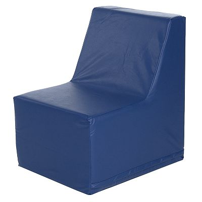 Foamnasium Chair