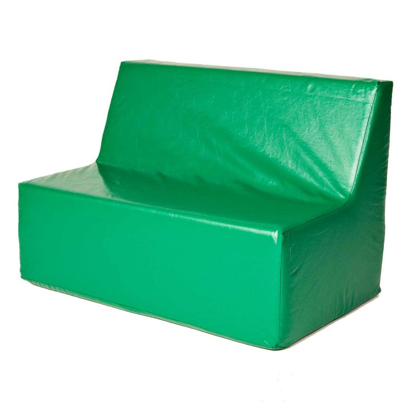 18 Inch Vinyl Chair Kohl S