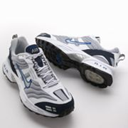 Nike Air Copious Running Shoes - Men