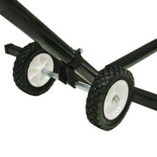 Algoma Hammock Wheel Kit - Outdoor