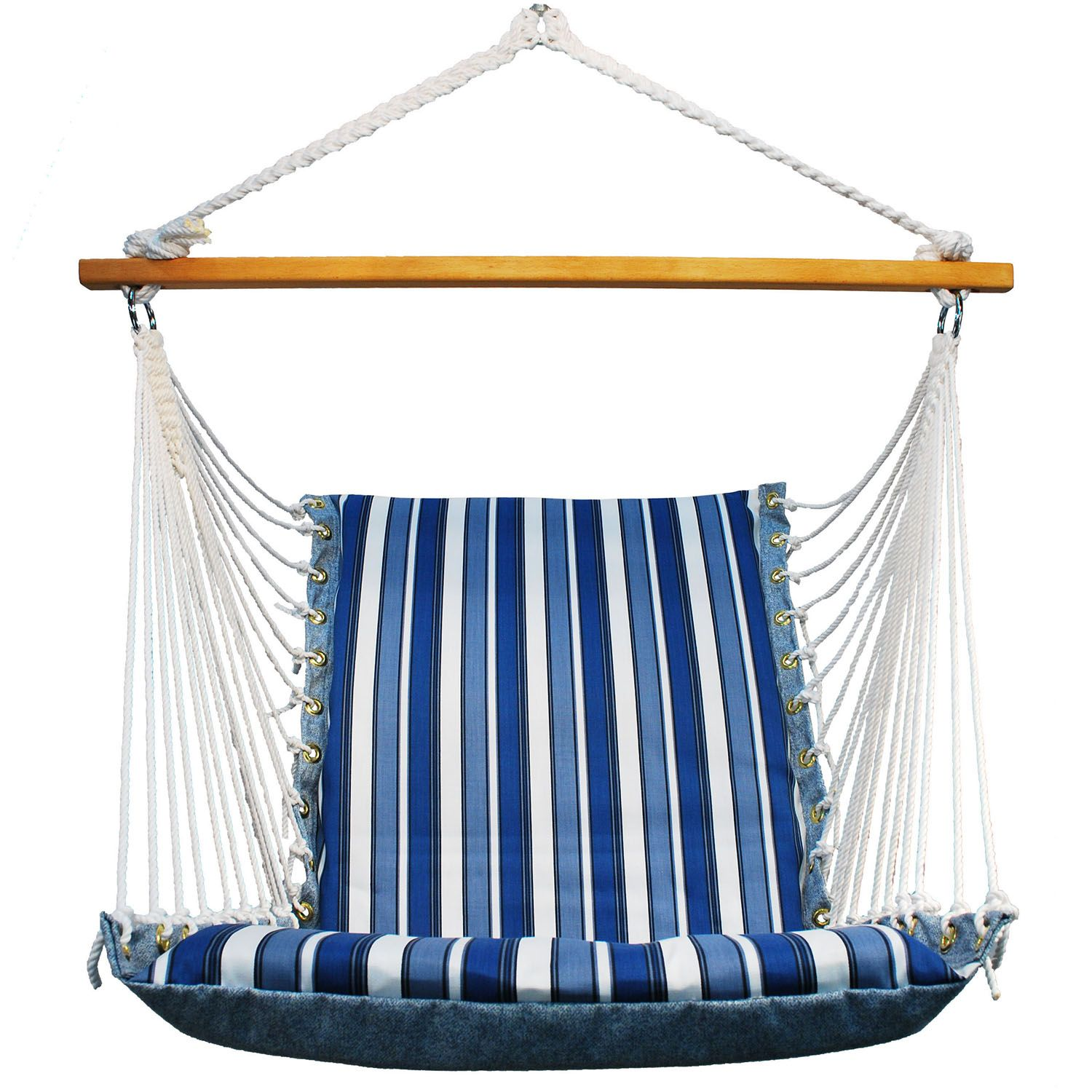 Hanging Indoor Chair Hammock Hanging Chair Cocoon Adult And Big
