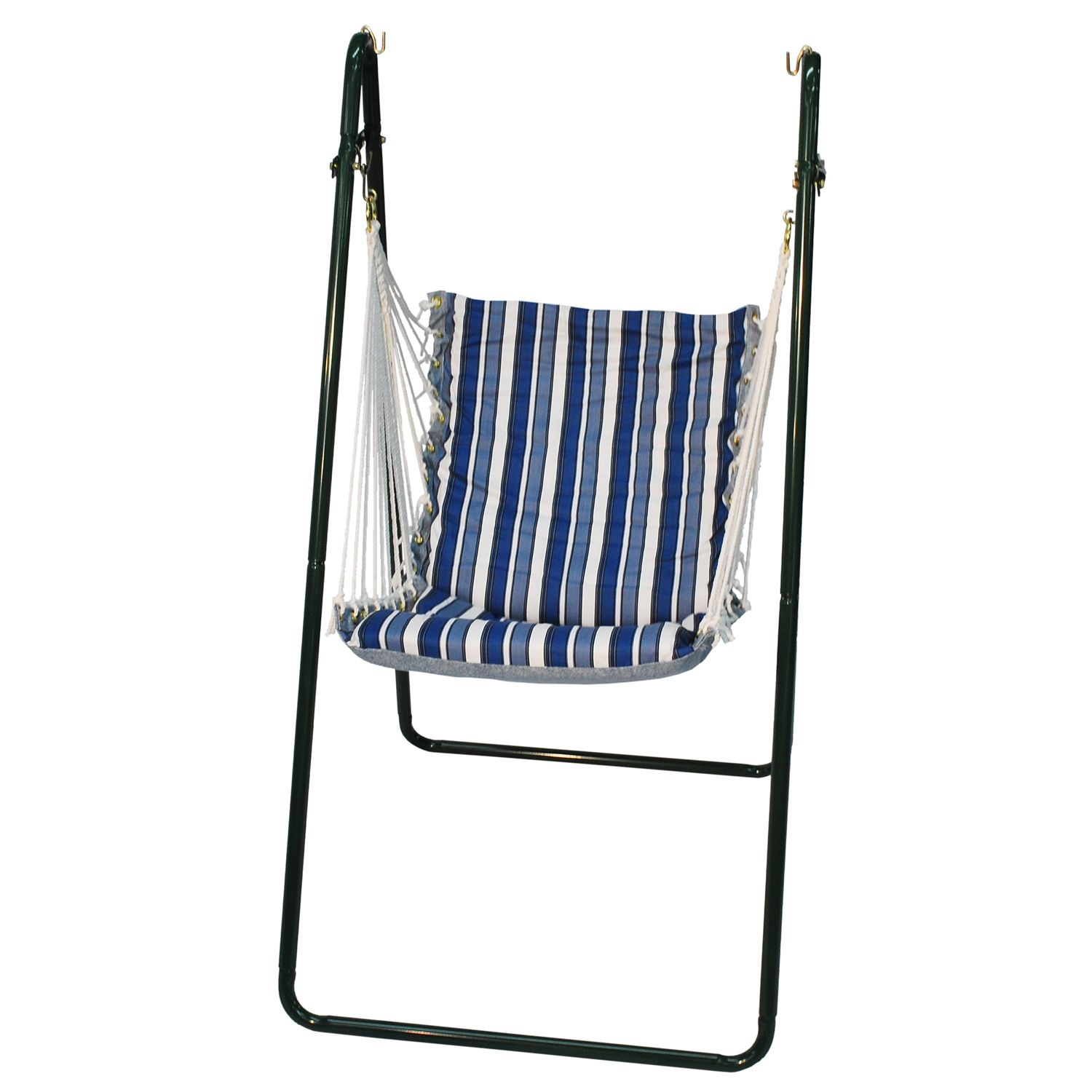 Algoma Patio Swing Chair U0026 Stand