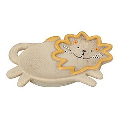 Creative Bath Animal Crackers Soap Dish