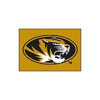 FANMATS® Missouri Tigers Rug