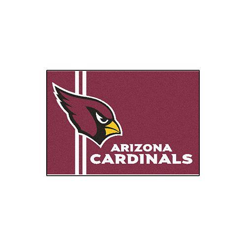 FANMATS® Arizona Cardinals Rug