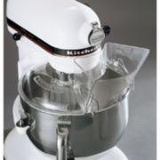 KitchenAid KN2PS / KN256PS Lift Pouring Shield