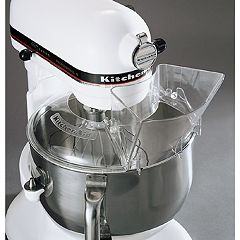 KitchenAid KN2PS / KN256PS Lift Pouring Shield