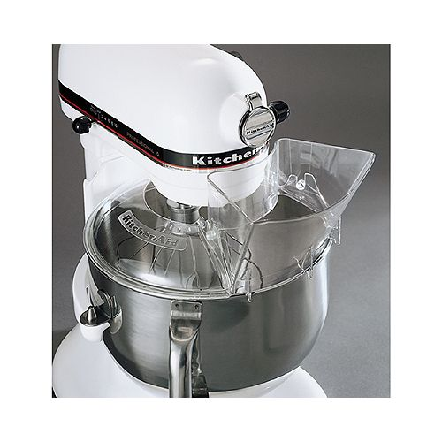 KitchenAid KN2PS / KN256PS Lift Pouring Shield on