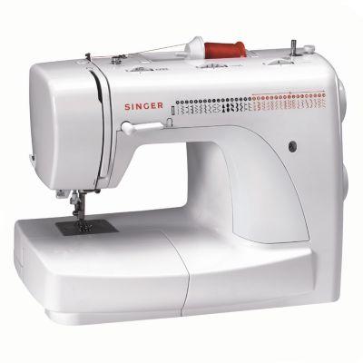 kohls singer sewing machine