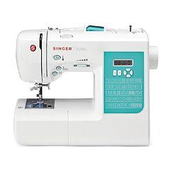 Singer Stylist Sewing Machine