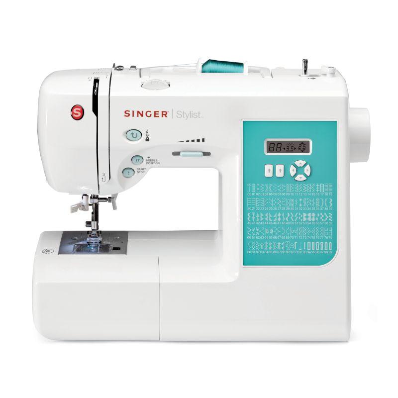 singer 1234 sewing machine reviews