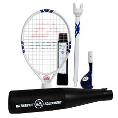 Nintendo® Wii™ EA Sports® Sport Kit