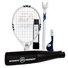 Nintendo® Wii™ EA Sports® Sport Kit