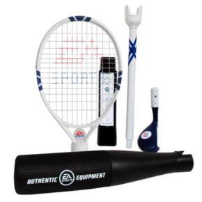 Nintendo Wii EA Sports Sport Kit