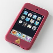 iFanatic Arizona State Sun Devils iPod touch Gamefacez Silicone Case