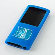 iFanatic Duke Blue Devils iPod nano Gamefacez Silicone Case