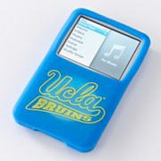 iFanatic UCLA Bruins iPod classic Gamefacez Silicone Case